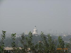 08年8月~09年1月 大観 北京 オデンセ 051.jpg